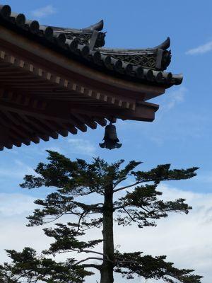 6916300-More_photos_of_Kiyomizu_dera_Kyoto.jpg