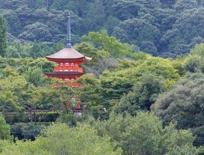 6916305-Pagoda_Kyoto.jpg
