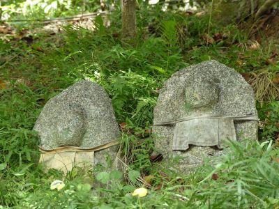 6916309-More_photos_of_Kiyomizu_dera_Kyoto.jpg