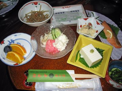6916326-Breakfast_Kyoto.jpg