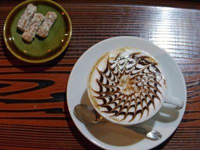 6927622-Mocha_Takayama.jpg