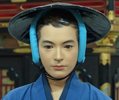 6927661-Historical_costume_Takayama.jpg