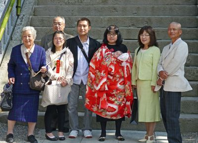 6927666-Family_group_Takayama.jpg