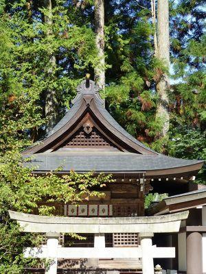 6927667-Inari_Shrine_Takayama.jpg