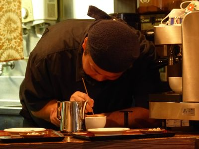 6927675-Coffee_as_art_Takayama.jpg