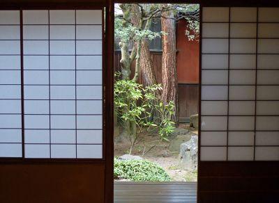 6927696-Yoshijima_ke_Takayama.jpg