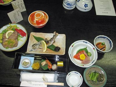 6932294-My_place_setting_Kamikochi.jpg