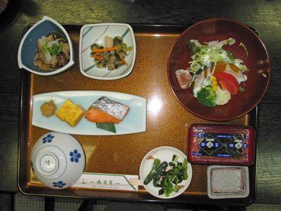 6932321-Breakfast_Kamikochi.jpg