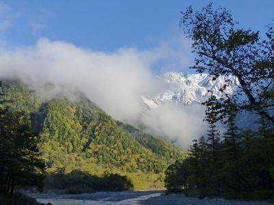 6932377-When_the_skies_cleared_Kamikochi.jpg