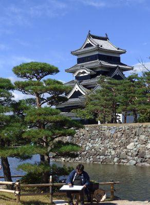 6935480-Matsumoto_Castle_Matsumoto.jpg
