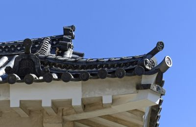 6935482-Detail_of_castle_roof_Matsumoto.jpg