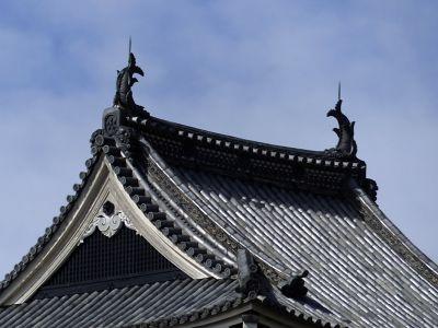 6935486-Roof_detail_Matsumoto.jpg