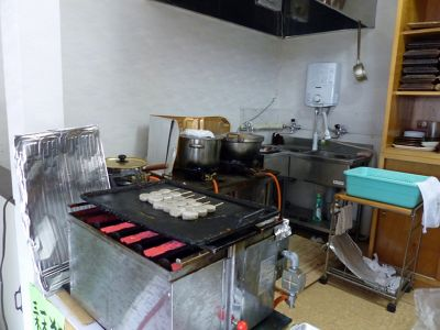 6941692-Dumplings_cooking_Nikko.jpg