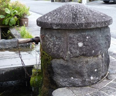 6941695-The_stone_cups_Nikko.jpg