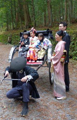 6941786-Childrens_festival_Nikko.jpg