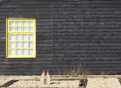 7008544-Prospect_Cottage_poem_by_Donne_Lydd.jpg