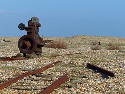 7008548-Dungeness_at_the_edge_of_England_Lydd.jpg