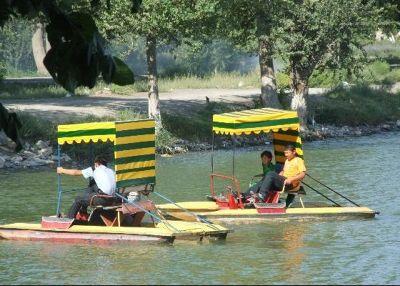 707949843642614-Boating_in_P..ra_Bukhara.jpg