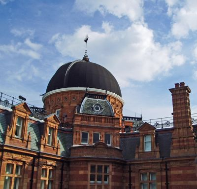 7146516-Greenwich_observatory_Greenwich.jpg