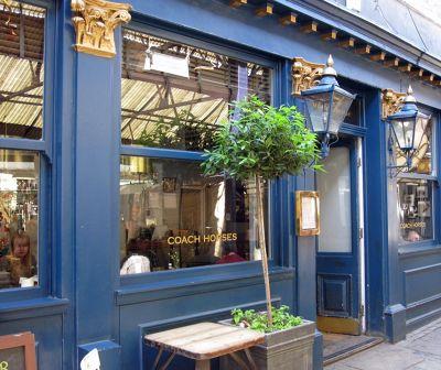 7146536-Good_pub_lunch_Greenwich.jpg