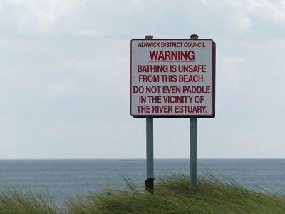 7156919-Choose_your_beach_carefully_Alnmouth.jpg