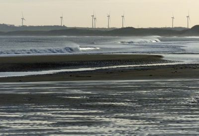 7287038-Blyth_from_Druridge_Druridge_Bay.jpg