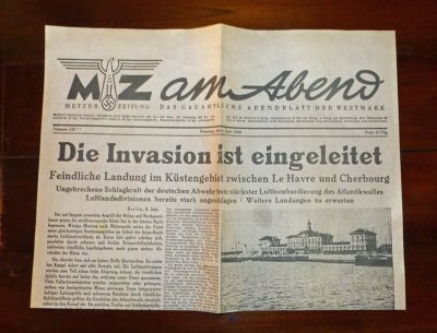 7307005-German_newspaper_Portsmouth.jpg