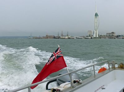 7307074-Leaving_Portsmouth_Harbour_Portsmouth.jpg