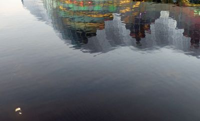 7356569-Sage_reflection_Gateshead_on_Tyne.jpg
