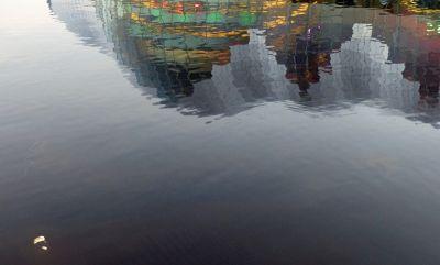 7356569-Sage_reflection_Gateshead_on_Tyne.jpg