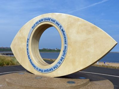 7362410-The_Eye_South_Shields.jpg