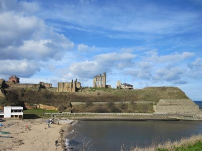 7463253-Priors_Haven_Tynemouth.jpg