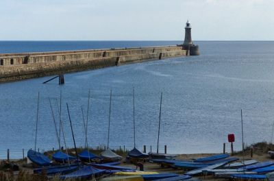 7463255-Boats_at_Priors_Haven_Tynemouth.jpg