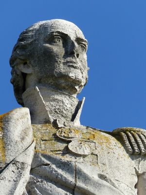7463269-Admiral_Lord_Collingwood_Tynemouth.jpg