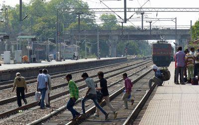 7516382-Sawai_Madhopur_station_Delhi.jpg