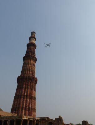 7516415-Qutb_Minar_Delhi.jpg