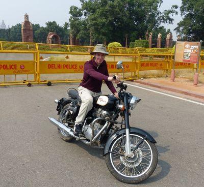 7516436-Chris_plus_Royal_Enfield_Delhi.jpg