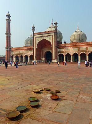 7516443-Jama_Masjid_Delhi.jpg