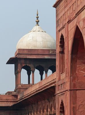 7516444-Jama_Masjid_Delhi.jpg