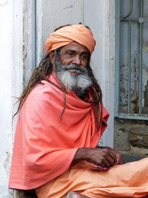 7516948-In_Jodhpur_State_of_Rajasthan.jpg