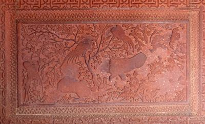 7521975-Turkish_Sultanas_House_Fatehpur_Sikri.jpg