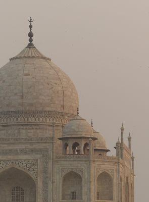 7523500-_Agra.jpg