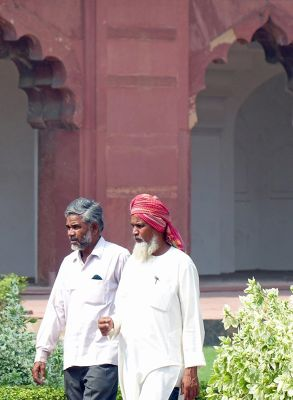 7524275-More_photos_of_Agra_Fort_Agra.jpg