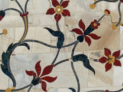 7524289-Parchinkari_detail_Agra.jpg