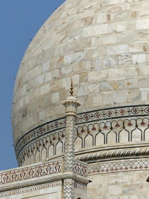 7524295-Taj_Mahal_the_main_tomb_Agra.jpg