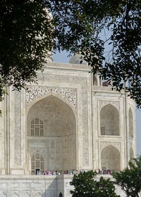 7524320-Taj_Mahal_Charbagh_gardens_Agra.jpg