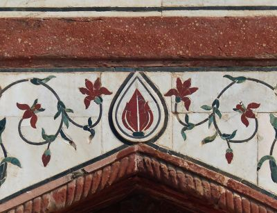 7524324-Gate_detail_Agra.jpg