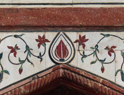 7524324-Gate_detail_Agra.jpg