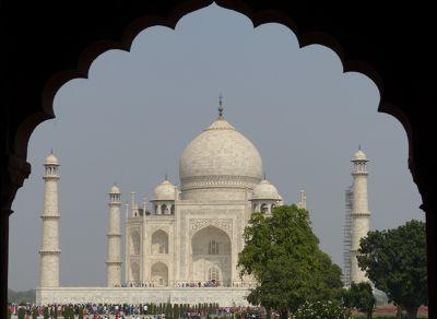 7524343-Photo_taken_by_Saurav_Agra.jpg