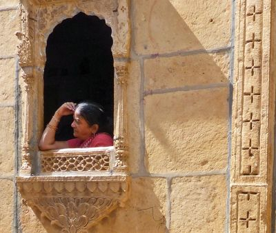 7536608-More_people_photos_Jaisalmer.jpg